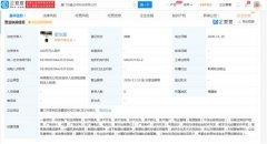 字节跳动关联公司厦门成立新公司 注册资本100万
