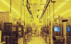北美半导体设备制造商10月份销售额26.4亿美元 同比大涨但环比有