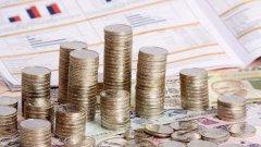 支付宝基金买入待确认还可以取消吗?购买基金注意什么?