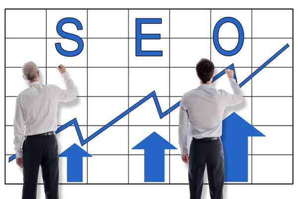 【刷百度权重】_企业网站排名,SEO诊断,网站日志分析经常忽略的6个细节!