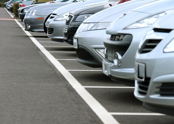 数字化转型之风刮向汽车业,如何打好变革第一战