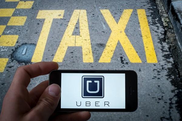 【唐山seo】_被Uber算法解雇的司机,现在要把这家公司告上法庭