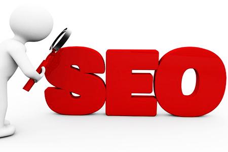 浅析,什么是搜索认可的权威内容?