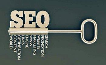 如何打造具有SEO搜索属性的内容呢?