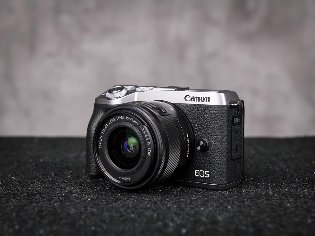 【网页搜索优化】_佳能数码相机哪款好用(性价比高的3款佳能数码相机)