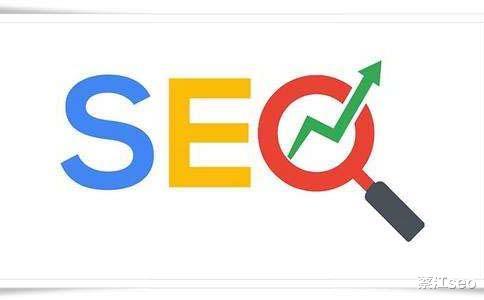 【黑帽seo要会入侵吗】_哪些营销推广技巧可提升网站关键词排名呢?