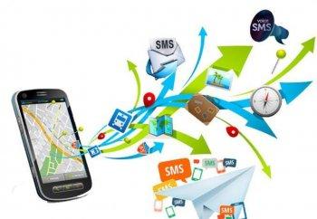 针对移动用户进行SEO的方法是什么?
