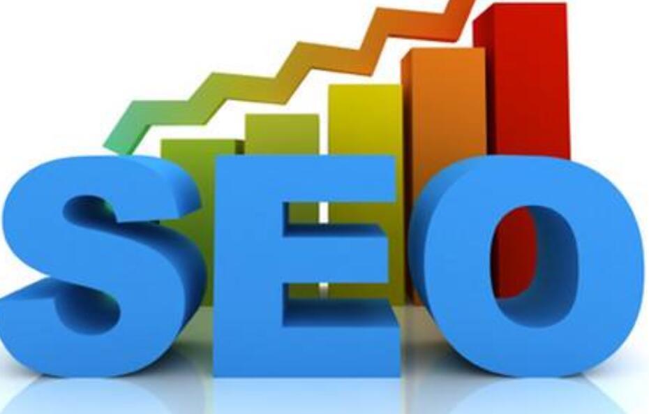 SEO如何提高网站用户体验呢?