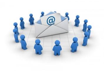 【鲨皇】_企业email是什么?企业电子邮箱怎么填写