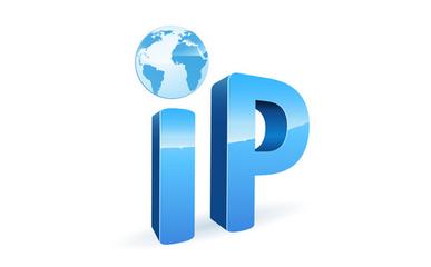 【搜索引擎排名规则】_什么叫ip地址(服务器ip地址是什么)