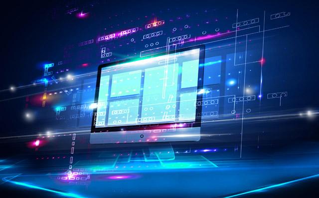 【seotrad软件】_网站建设学习是什么(网站建设学习步骤)