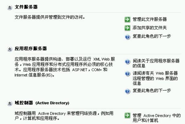 【酒店情人节活动策划】_文件服务器是什么(如何架设文件服务器)