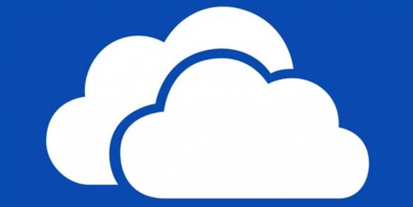 云存储空间是什么意思(云存储空间主要的作用是什么)
