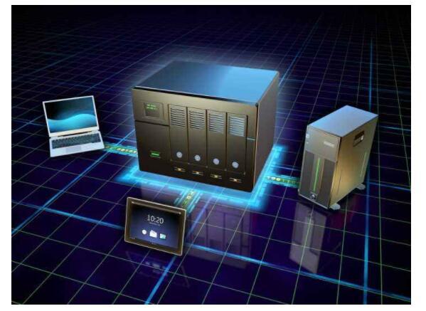 云电脑服务是什么意思(云电脑服务器的概念与好处)