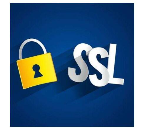 证书过期是什么意思(ssl证书过期怎么处理)