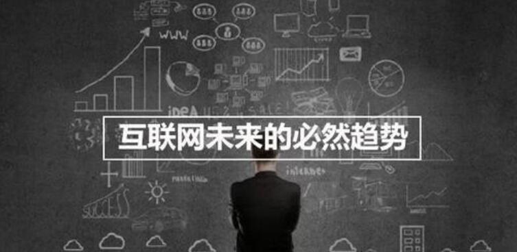 创业失败是什么(总结了10大创业失败教训)