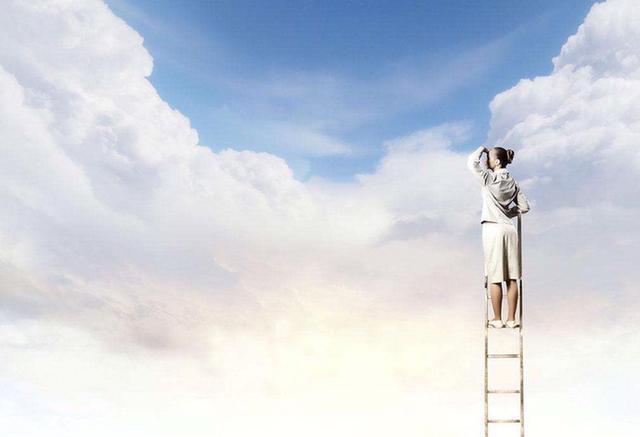 一个成功的创业者通常需要具备哪些方面的素养?