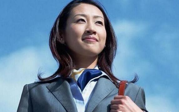 女人创业项目是什么(年入百万的女性创业项目)