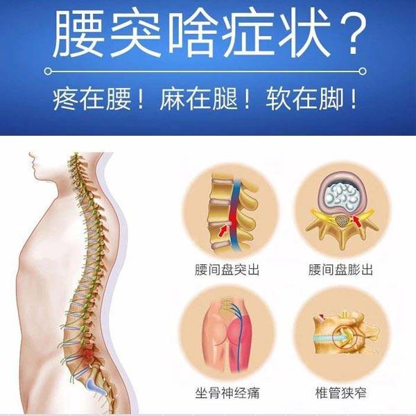 【google搜索引擎优化】_腰椎盘突出治疗方法是什么(如何选择正确的腰椎盘突出治疗方法)