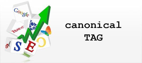 canonical是什么标签?Canonical标签的作用