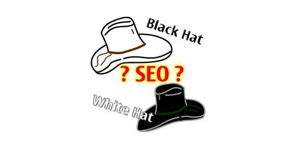 【seo白帽与黑帽区别】_十一选五走势图是什么意思?十一选五走势图技术大揭秘有哪些