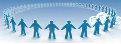 交换友链是什么意思?友情链接交换的原则有哪些
