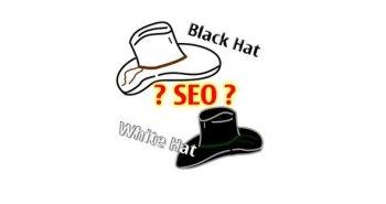 黑帽seo是什么意思?黑帽seo技术大揭秘有哪些
