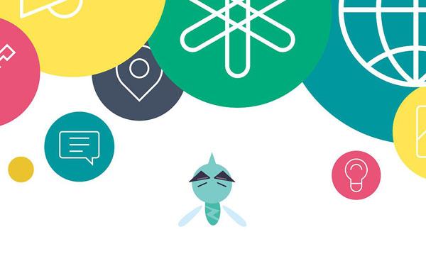 seo资源是什么意思?如何学会十一选五走势图优化资源整合呢