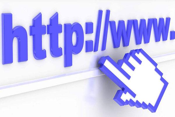 【天津seo黑帽技术】_爱图购是什么意思?全网营销的意义有哪些