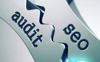 seo网站优化软件是什么?开发SEO网站优化软件有哪些