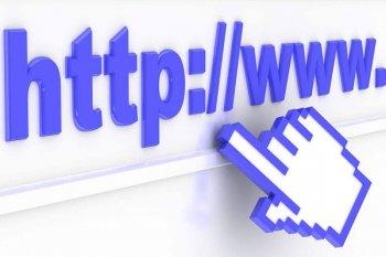 爱图购是什么意思?全网营销的意义有哪些