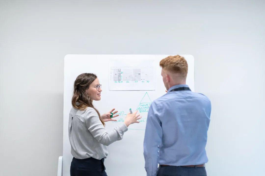 在工作中怎么看待错误-解决工作中的错误的方法