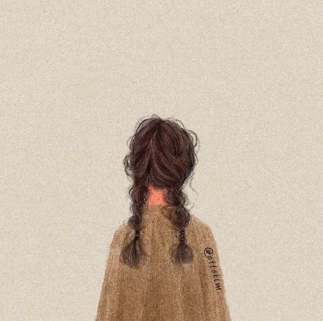 让对方看到心疼的短句子-让对方看到心疼愧疚的情感语录