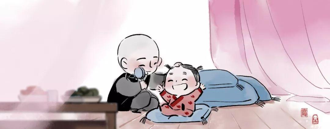 一家人幸福的句子心情说说-一家人幸福很简单的经典句子