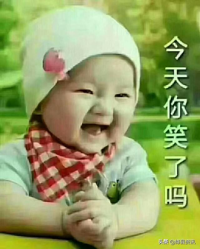 微笑是世界上最美的语言-微笑是最美的语言短句