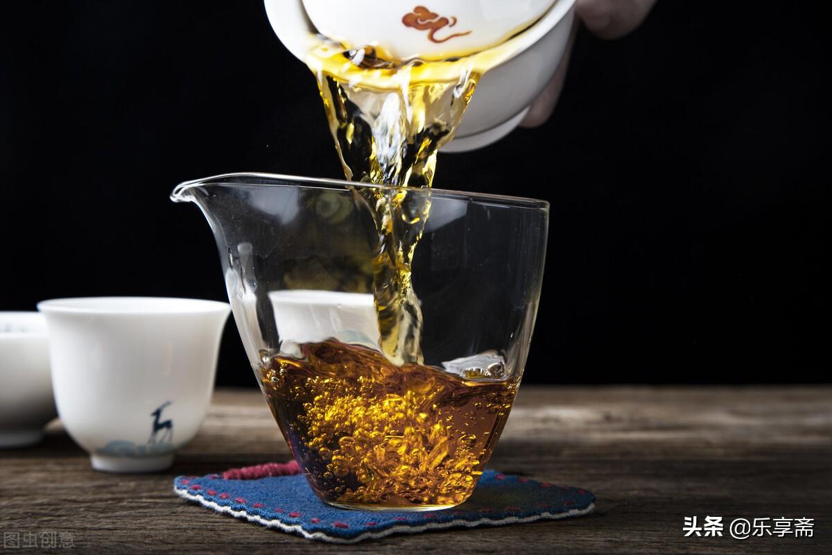 喝红茶有什么作用-红茶的作用和功效