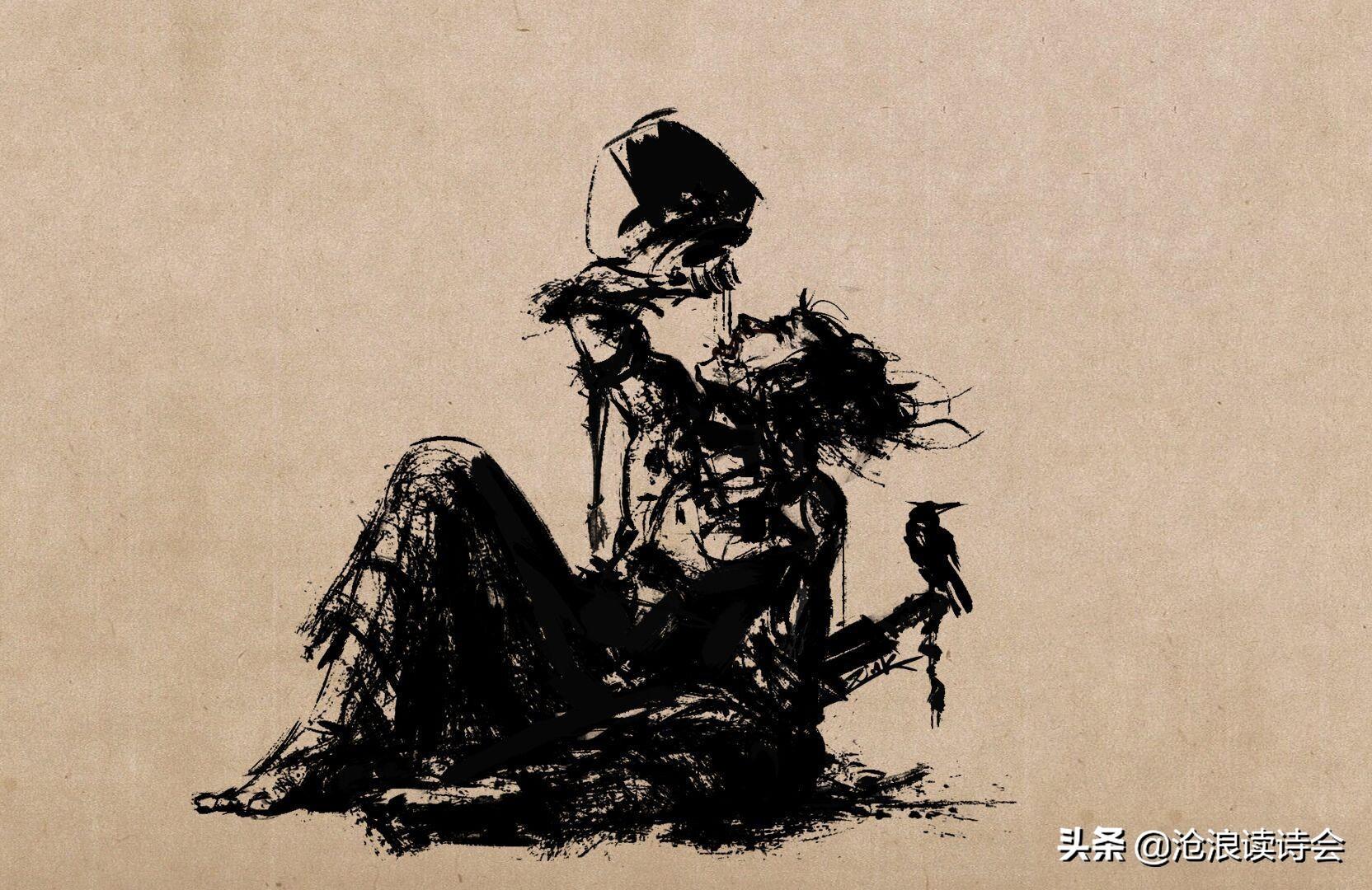 李白有哪些送别诗-摘抄李白最知名的送别诗