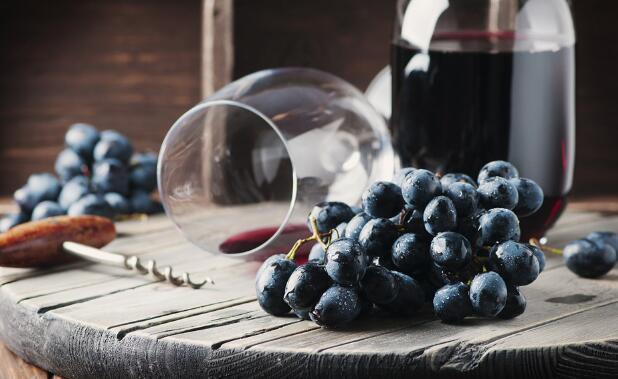 形容红酒的经典语句-26条关于红酒的心情语录