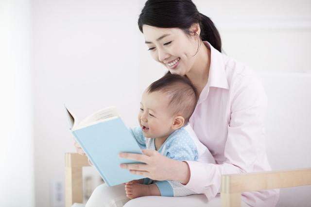 家长教育孩子经典语录-父母教育孩子的语言