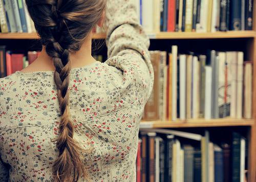心里空空的忧伤句子-表达内心空空如也的22条美句