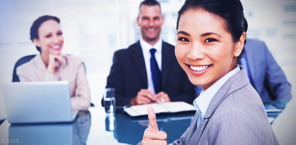 描述成功的句子励志的-励志成功的经典语句