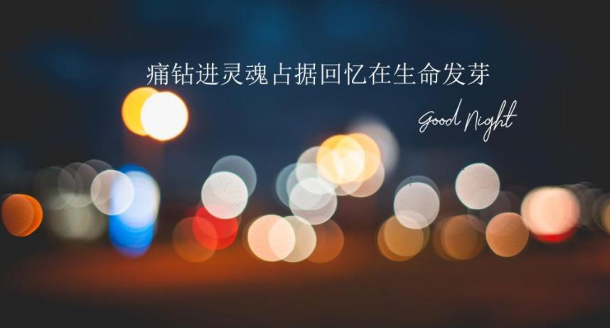 友情胜过爱情的句子-友情比爱情更长久的句子推荐