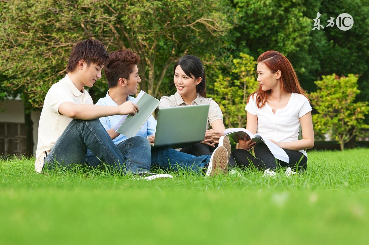 写给即将出国寄语简单-祝出国留学顺利成语