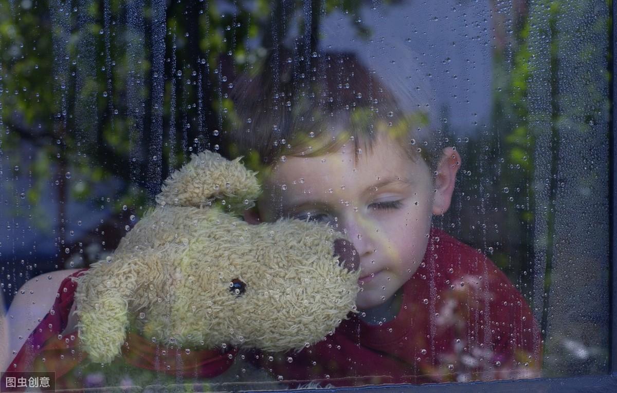 对友情失望的句子古文-表达对友情失望的句子