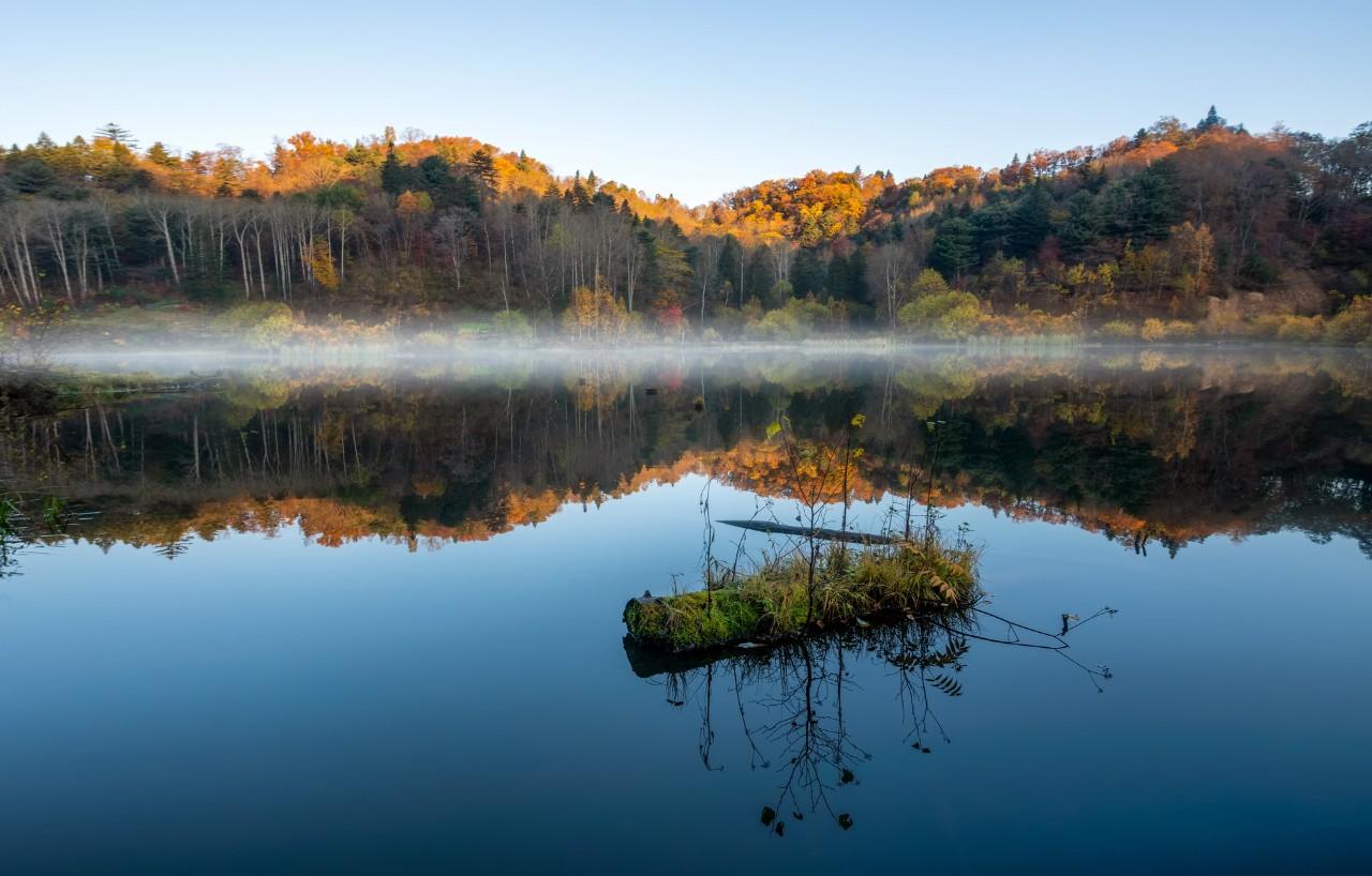 关于酒的豪迈诗词-酒与江湖的豪气诗句分享
