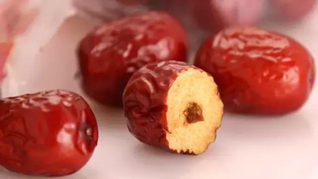 形容水果优美语句-表达水果的唯美句子