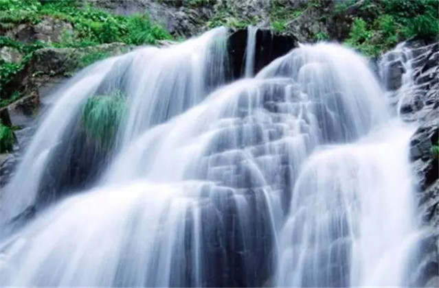 赞美黄河的句子10字-漫步黄河边的唯美句子