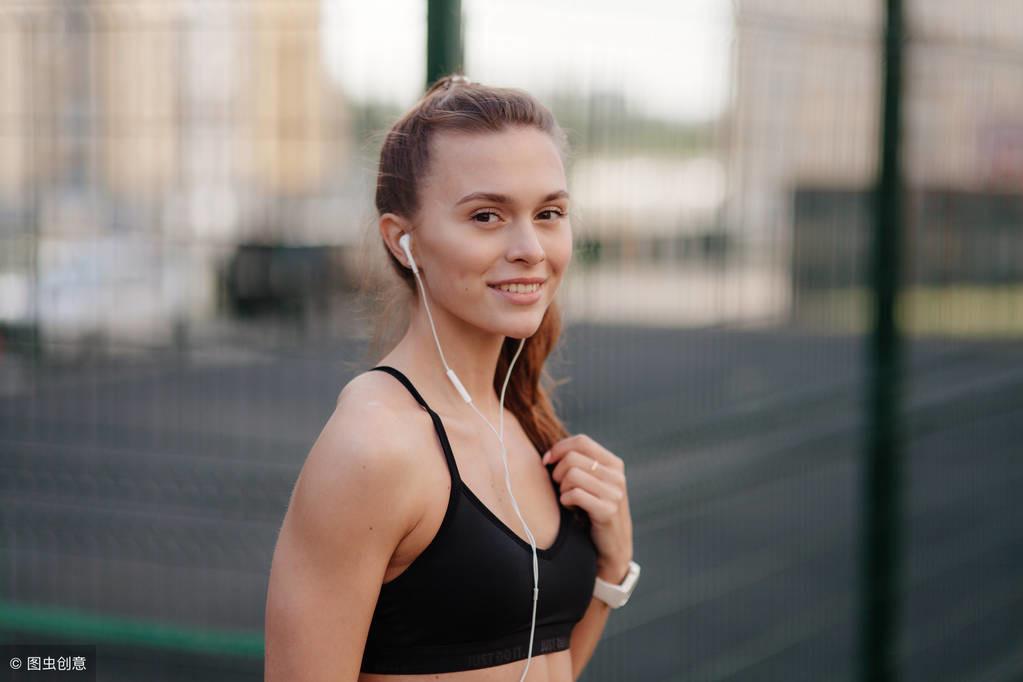 练健身时劲爆歌曲50首-运动音乐健身跑步歌曲分享