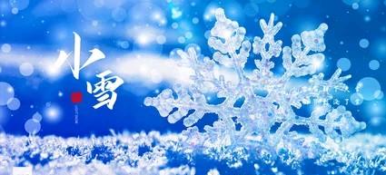 描写雪的诗现代诗-关于雪的现代诗简短