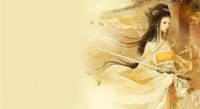 赞美景色如画的诗句-意境最美的7首古诗词赏析
